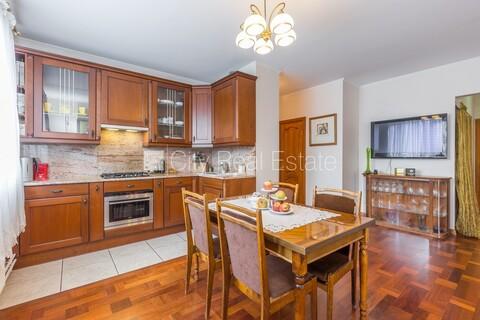 Продажа квартиры, Улица Валдемара - Фото 1