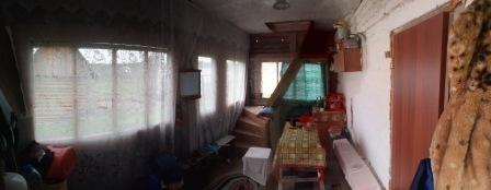 Дача в Сылве почти даром - Фото 5