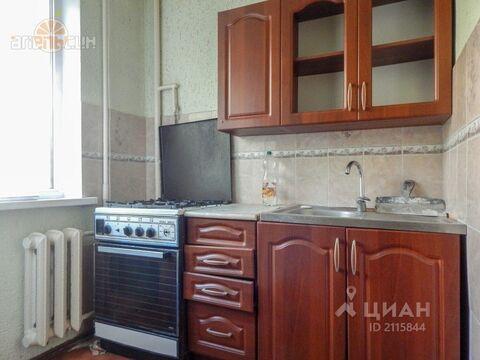 Аренда квартиры, Ставрополь, Ботанический проезд - Фото 1