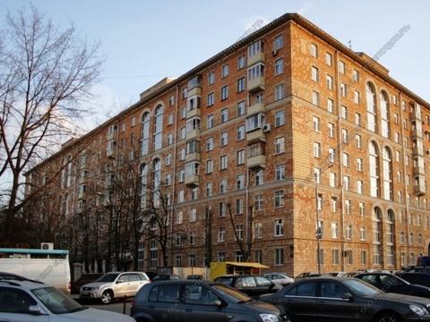 Продажа квартиры, м. Университет, Ломоносовский пр-кт. - Фото 4
