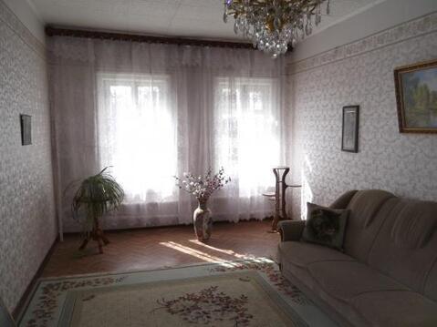 Часть дома в центре Серпухова - Фото 2