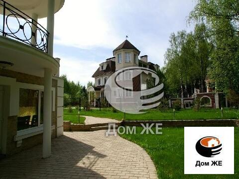 Аренда дома, Красновидово, Истринский район - Фото 3