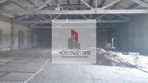 Сдам складское помещение 630 м. Владимирская область Петушинский . - Фото 5
