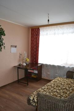 Комната в семейном общежитии - Фото 3