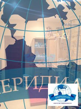 Продажа квартиры, Ставрополь, Ольховый проезд - Фото 1