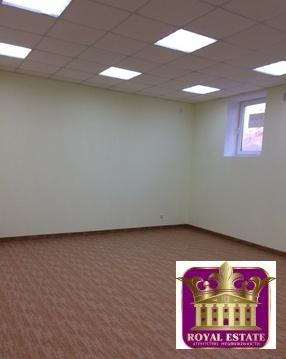 Аренда офиса, Симферополь, Ул. Камская - Фото 2
