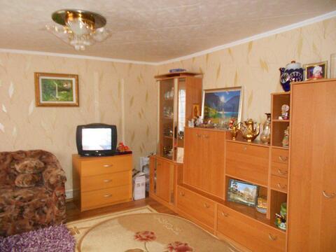 Небольшое Капитальное Домовладение в черте г. Новороссийска. - Фото 4
