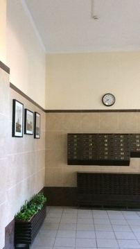 Продам 3-ех комнатную квартиру в Серпухове - Фото 5