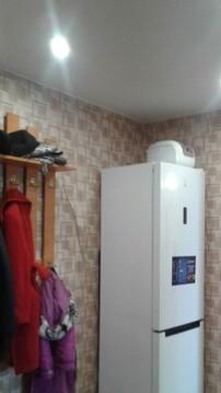 Продажа 4-комнатной квартиры, 60.1 м2, г Киров, Мира, д. 36 - Фото 1