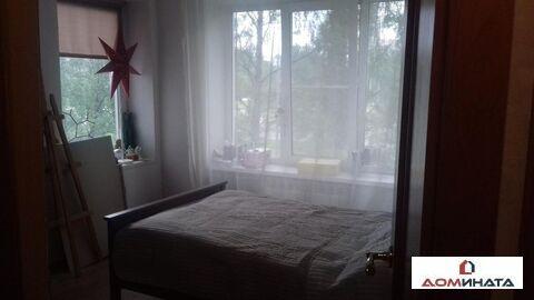 Продажа квартиры, м. Ладожская, Маршала Блюхера пр-кт. - Фото 4