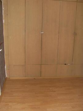 Улица Леонтия Кривенкова 7; 3-комнатная квартира стоимостью 20000 в . - Фото 4