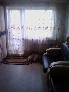 Продаю 2-комн. квартиру 44 кв.м - Фото 3