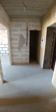 Однокомнатная квартира 44кв. м. в новом доме в центре г. Тулы - Фото 5