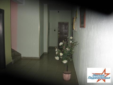 Сдается 4-к увартира в центре Дмитрова на длительный срок . - Фото 5