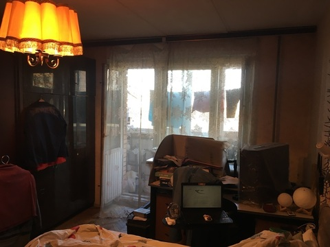 Продажа 2 комнатной квартиры Подольск Ленина 111 - Фото 5