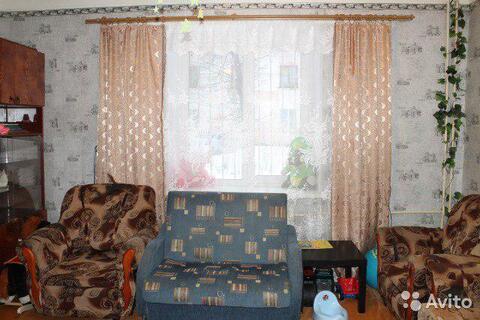 Комната, расположенная по адресу г.Уфа, ул.Кремлевская 44 - Фото 3
