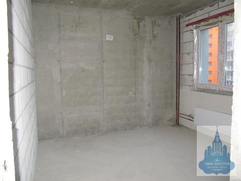 Предлагаем к продаже светлую уютную двухкомнатную квартиру - Фото 2