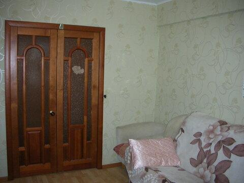 Квартира в районе Московской площади - Фото 3