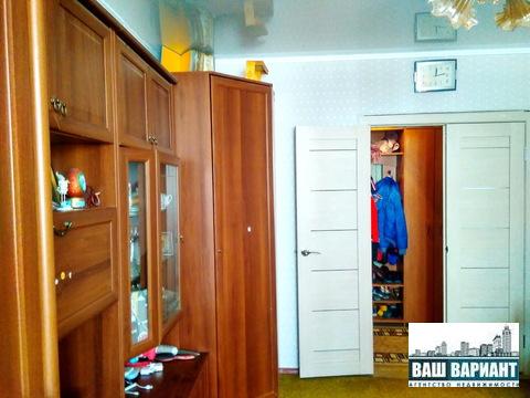Квартиры, ул. Заводская, д.20 - Фото 1