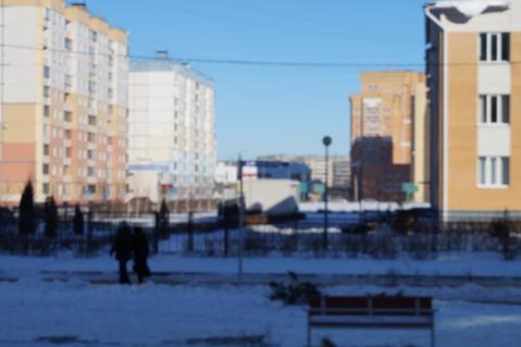 Продажа офиса, Липецк, Учебный пер. - Фото 1