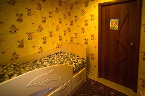 Продажа: 1 эт. жилой дом, ул. Кустанайская - Фото 3