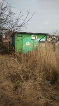 Продается земельный участок, с.Сальковское - Фото 1