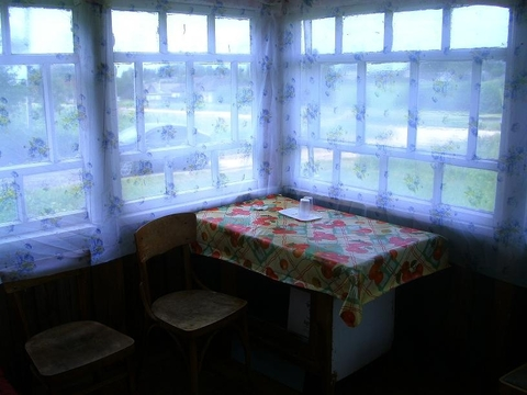 Продается дом, Мичурина, 6 сот - Фото 3
