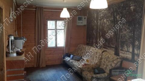 Киевское ш. 23 км от МКАД, Афинеево, Дом 70 кв. м - Фото 4