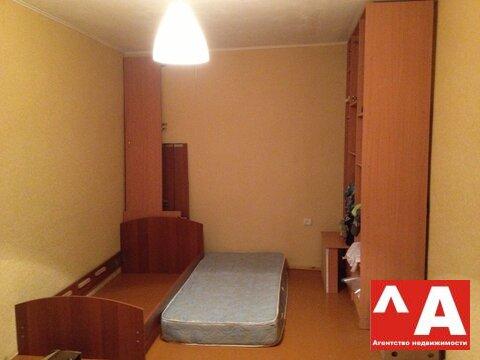 Аренда 2-й квартиры-студии 46 кв.м. на Пузакова - Фото 2