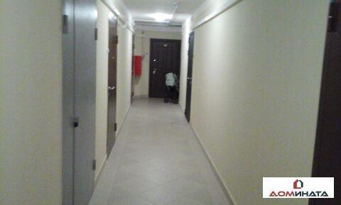 Аренда квартиры, Янино-1, Всеволожский район, Голландская ул. 8 к. 1 - Фото 4
