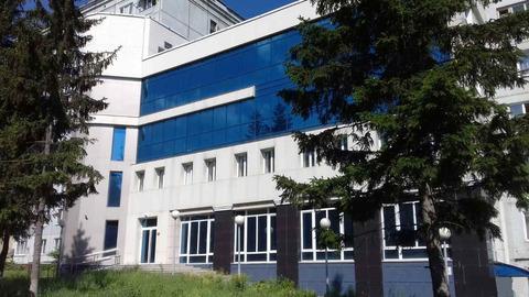 Продажа торгового помещения, Кемерово, Ленина пр-кт. - Фото 1
