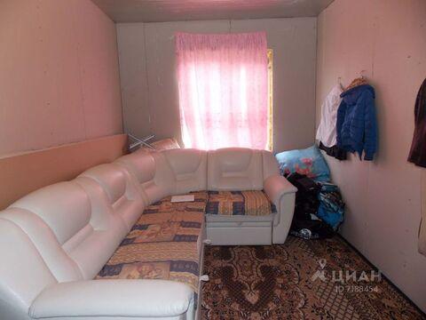 Дом в Челябинская область, Челябинск Ямальская ул, 26 (80.0 м) - Фото 1