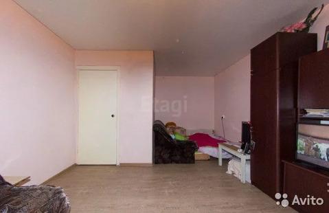 1-к квартира, 35.3 м, 1/5 эт. - Фото 2