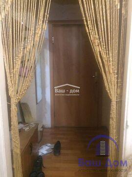 Предлагаем купить комнату в коммунальной квартире, Первомайский район, . - Фото 2
