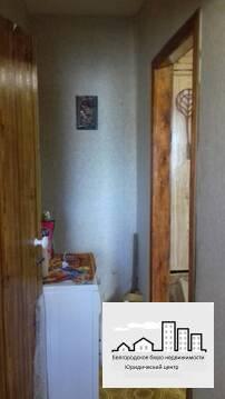 Продажа двухкомнатной квартиры в пос. Майском - Фото 2