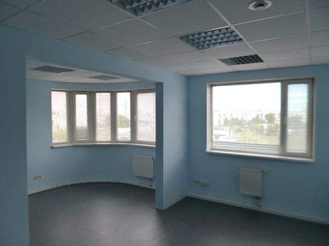 Офис 33 кв.м. в центре - Фото 4