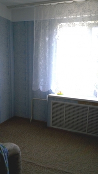 Продажа квартиры, Ессентуки, Ул. Грибоедова - Фото 2