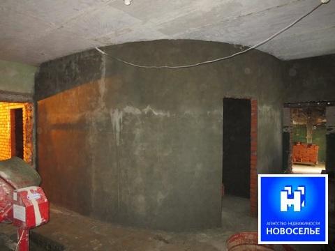 Продажа помещения под баню - Фото 5
