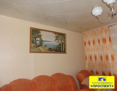Продам 2-х комнатную квартиру на Приокском - Фото 2