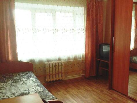 Продажа комнаты, Вологда, Ул. Горького - Фото 1