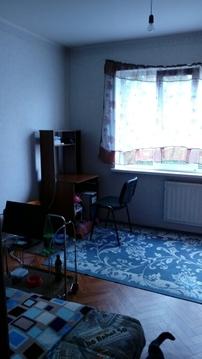 Продам 2 комнаты 17+13м2 в 3к.кв. на ул.Десантников д.22 - Фото 1