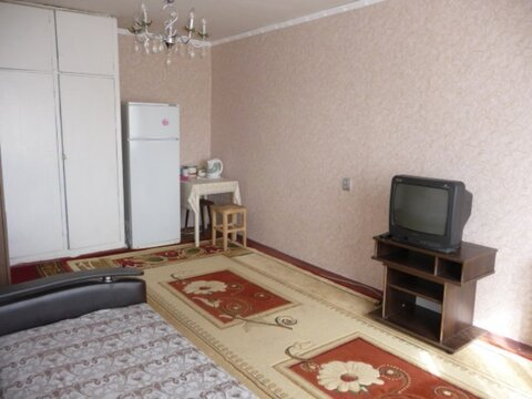 Продается комната в семейном общежитии в Обнинске, ул. Любого, д. 6 - Фото 3