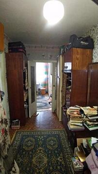Продажа квартиры, Казань, Ул. Рихарда Зорге - Фото 5
