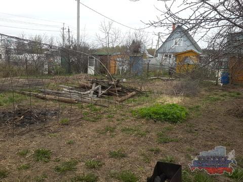 Продаю дачу в поселке Богородское - Фото 2