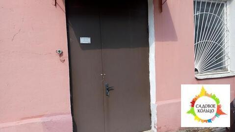 Помещение с отдельным входом 102 м2 на первом этаже 2-х этажного здани - Фото 2