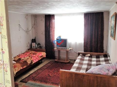 Дом в районе Демы 60 м2 СНТ Медтехника - Фото 5