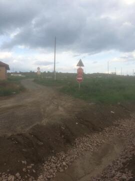 Продажа участка, Кяхта, Кяхтинский район, - - Фото 3
