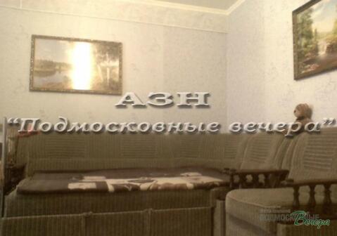 Дмитровское ш. 55 км от МКАД, Дмитров, Часть коттеджа 80 кв. м - Фото 4