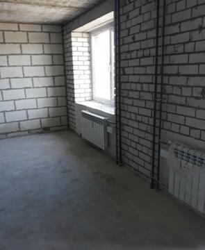 Инвестируйте в комфорт! Абсолютно новая 1 комн. квартира в Заставе - Фото 3