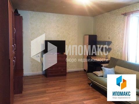 Продается дом в д.Шеломово - Фото 5